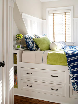 small bedroom furniture when buying furniture for your small bedroom, maximize your investment with  pieces PEZBOTW