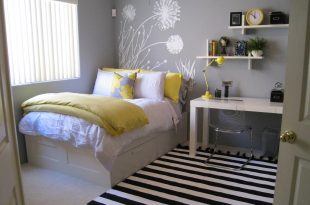 small bedroom ideas 45 inspiring small bedrooms MAUGOHC