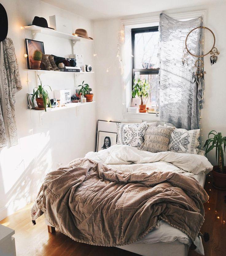 small bedroom ideas viktoria.dahlberg ZMXMDIJ