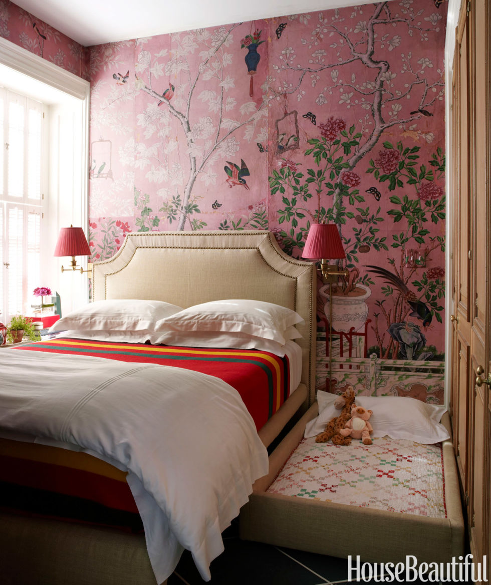 small bedrooms 20 small bedroom design ideas - how to decorate a small bedroom RHVPRLX
