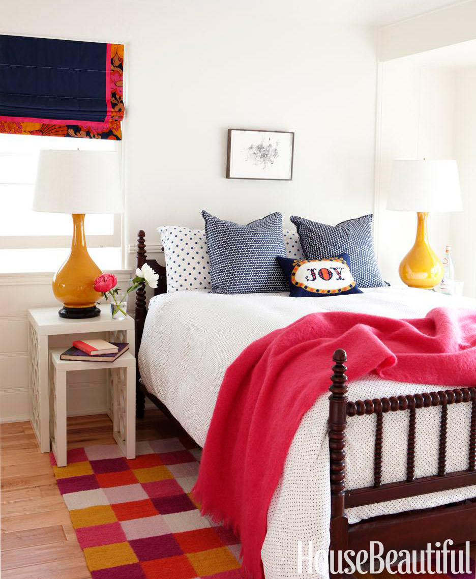 small bedrooms 20 small bedroom design ideas - how to decorate a small bedroom UPBDFHB