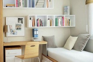 small bedrooms small bedroom hacks if your room is the size of a shoe cupboard RFKXNGM