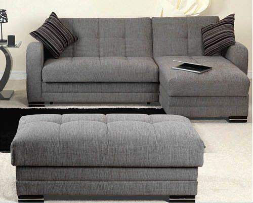 small corner sofa best 25+ corner sofa ideas on pinterest ABYTOGY