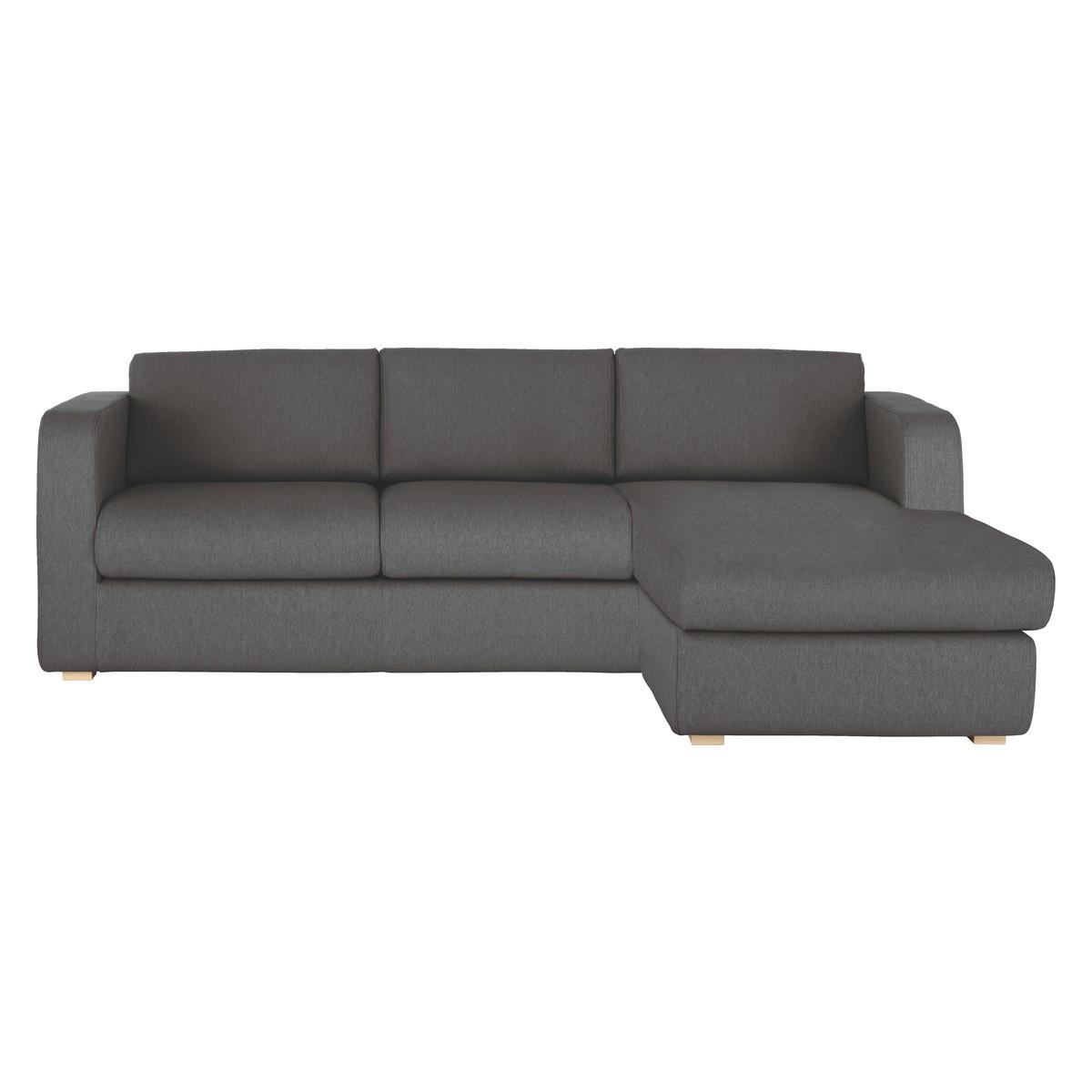 small corner sofa corner sofas; leather u0026 fabric l-shaped styles - habitat BMSHLRO