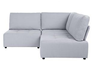 small corner sofa corner sofas - our pick of the best | ideal home ZHPKVPJ