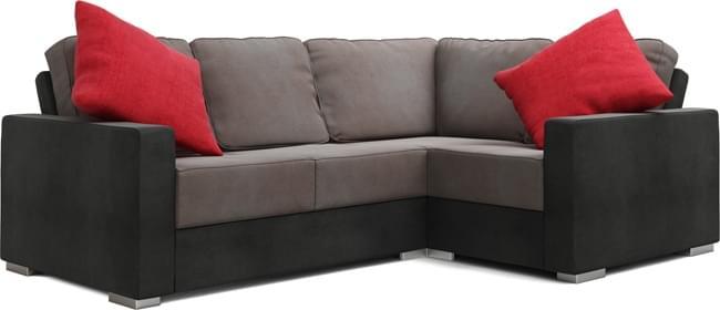 small corner sofa lear 3x2 HVOVXGI