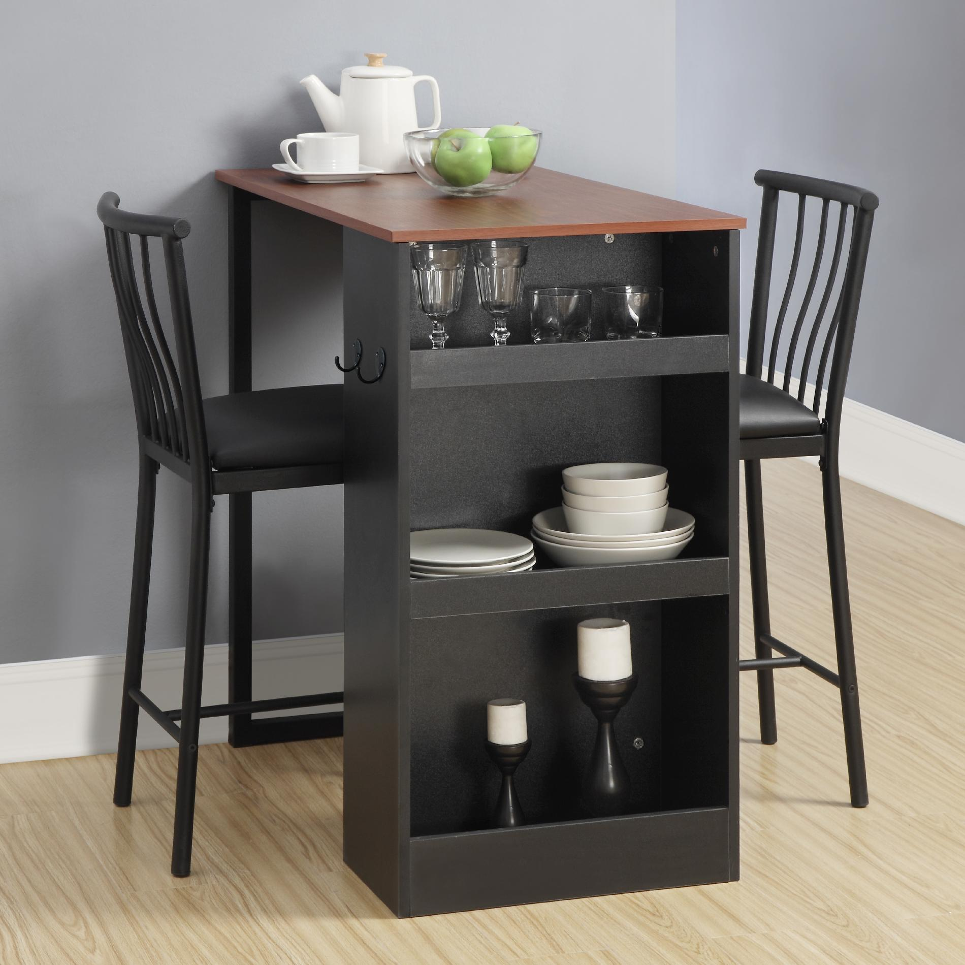 The significance of small dining sets
