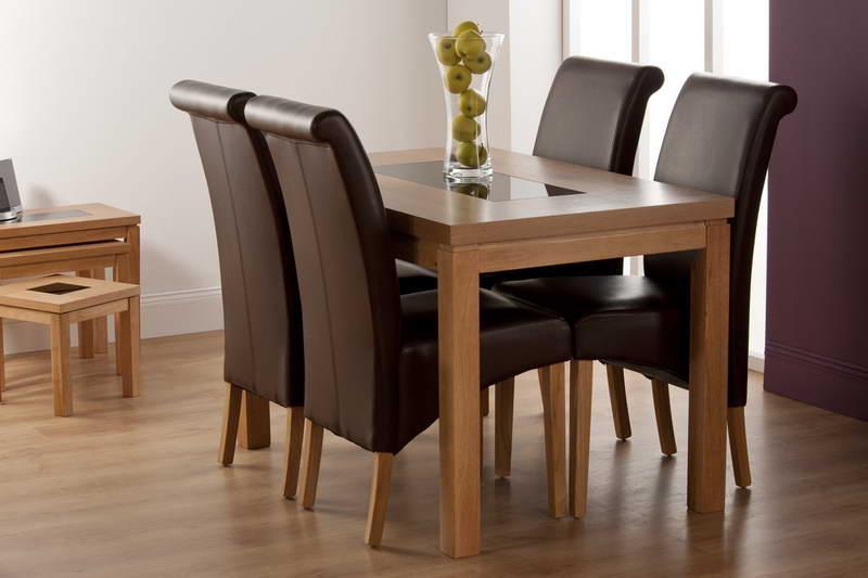 small dining sets for 4 | show home design UTDEDEV