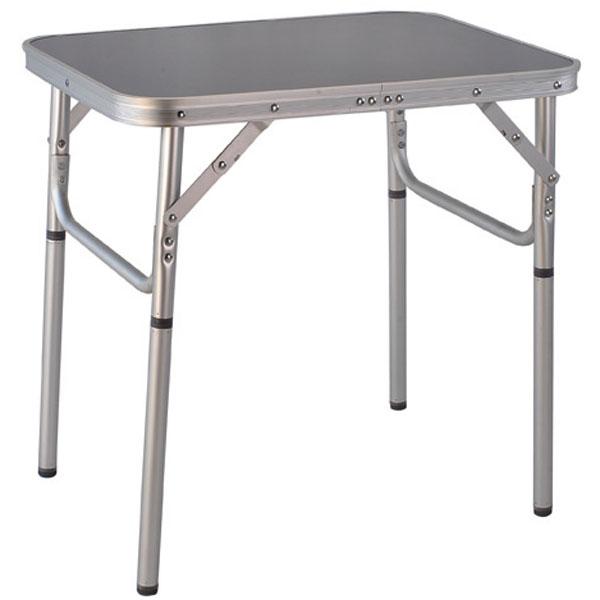 small folding table small folding desk XCRTJVE