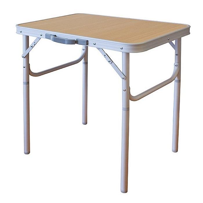 small folding table small round folding table costa home XECFAXW