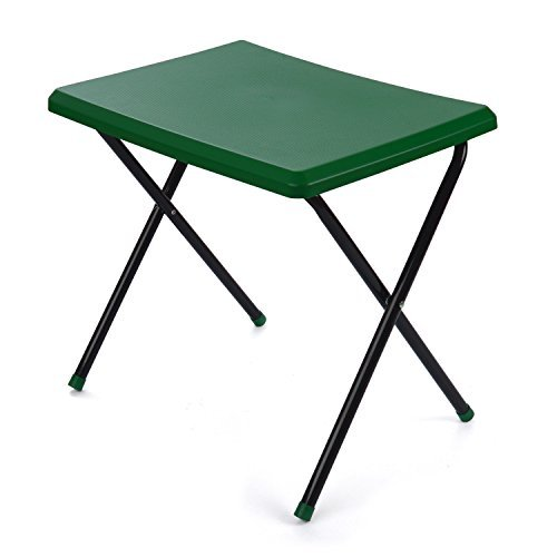 small folding table trail compact folding camping table QSWYAYU