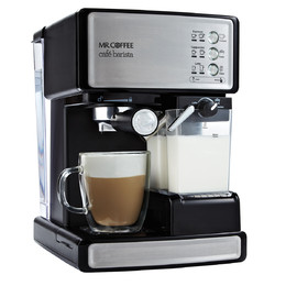 small kitchen appliances espresso machines UPKVPRW
