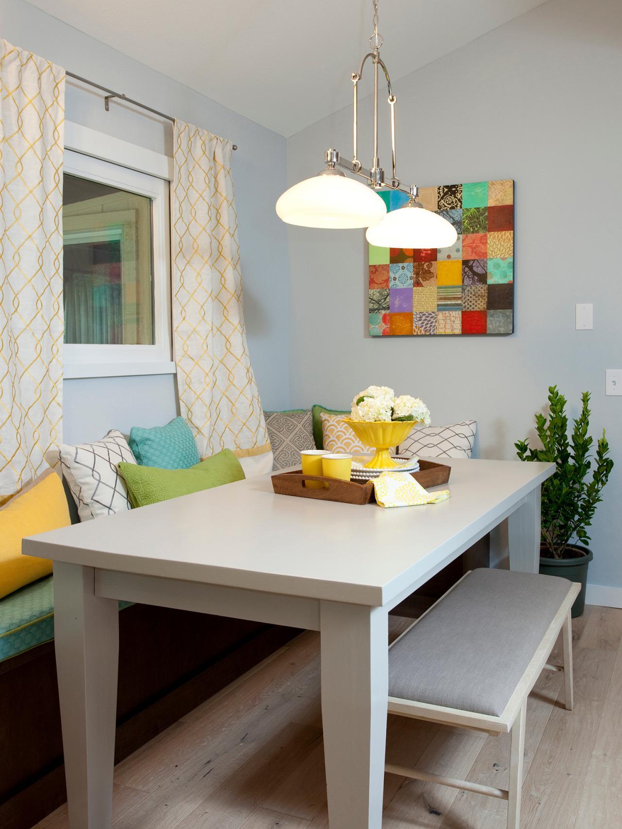 small kitchen table ideas ZOYUXUF