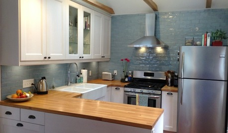 small kitchens kitchen makeovers ORWXNWG