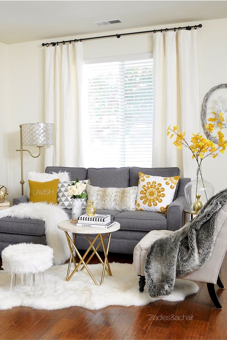 small living room decorating ideas 173+ best diy small living room ideas on a budget ODTOACX