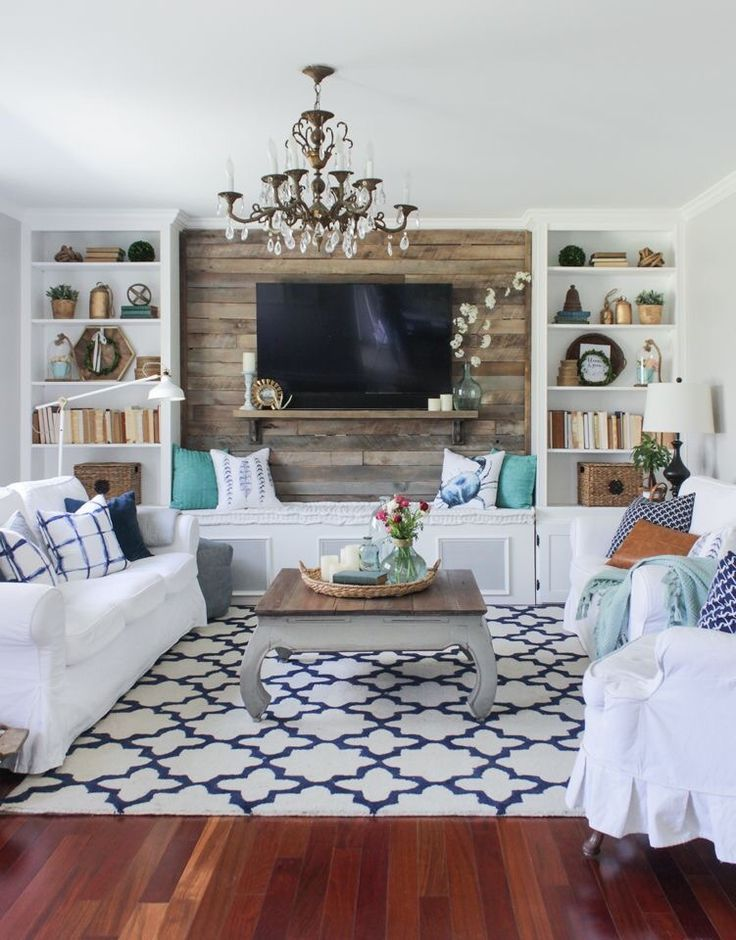 small living room decorating ideas 30+ small living rooms with big style BZOILFO