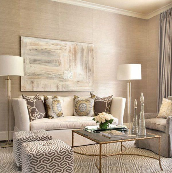 small living room decorating ideas best 25+ small living rooms ideas on pinterest QQBGDCG