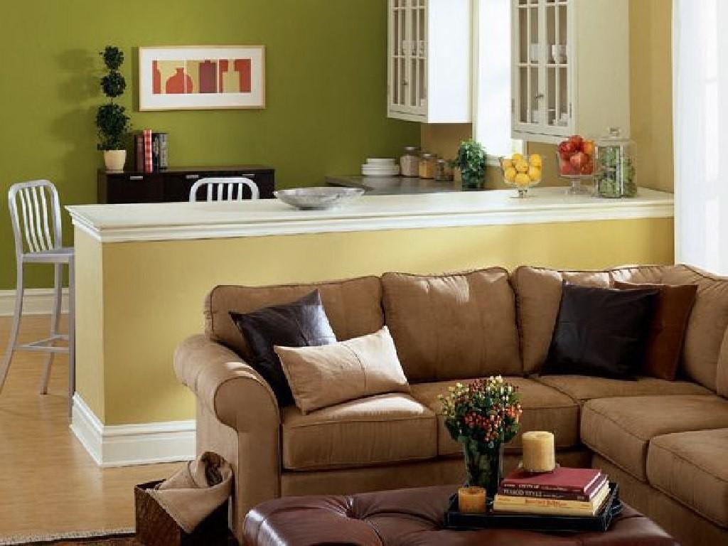 small living room decorating ideas finest small living room ideas VQMPLEA