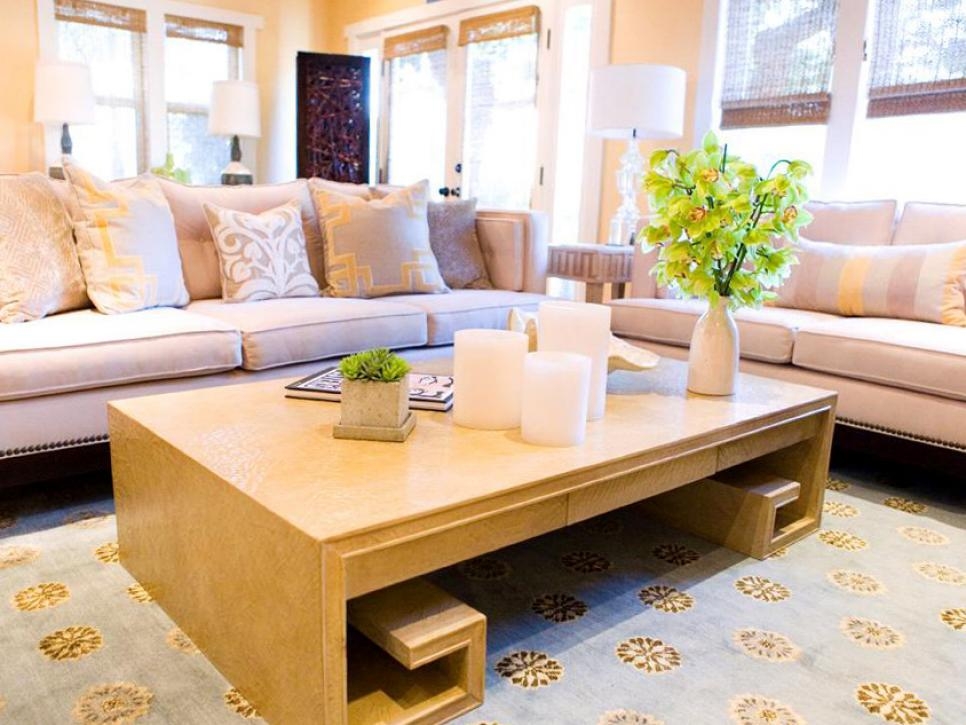 small living room decorating ideas small living room design ideas and color schemes | hgtv KQZSECS