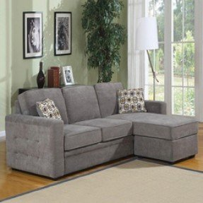 small sectional sofa hmmm, i like sectionals. i just donu0027t have a very. a sectional sofa EXSBJFZ
