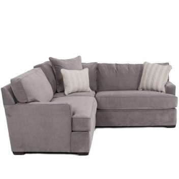 small sectional sofa living room - sectionals - condo connection 2 piece sectional - living OPZELIG