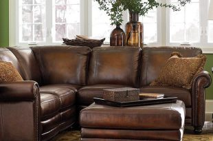 small sectional sofa small leather sectional sofa «find out more about small leather sectional  sofa BKFTVUL