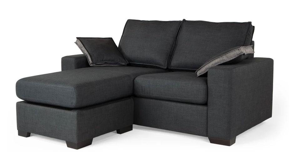 small sofa bed. small corner sofa RHDKHYD