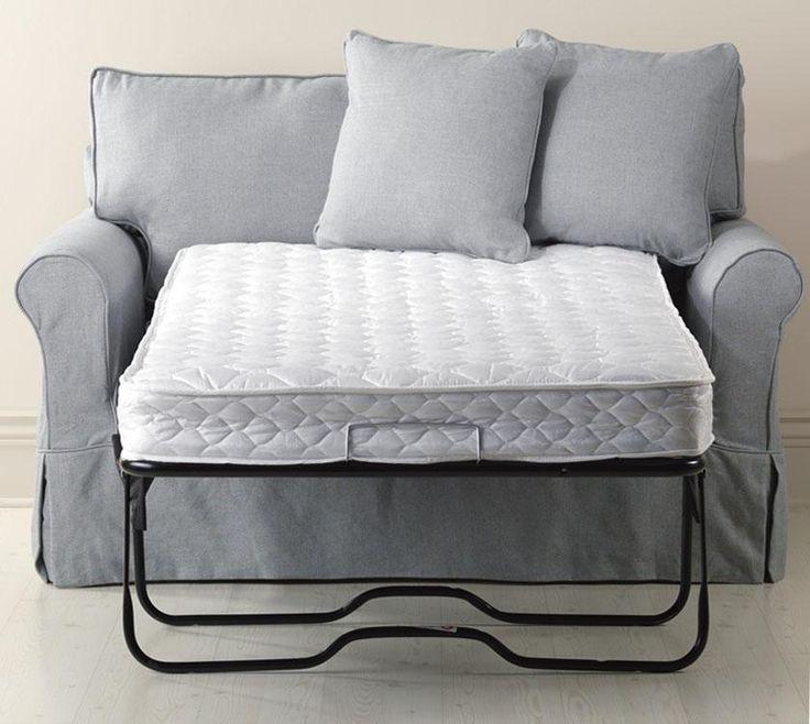 small sofa beds 58 BGTWAXB