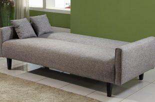 small sofa beds ... best small sofa bed ... EKQXVJA