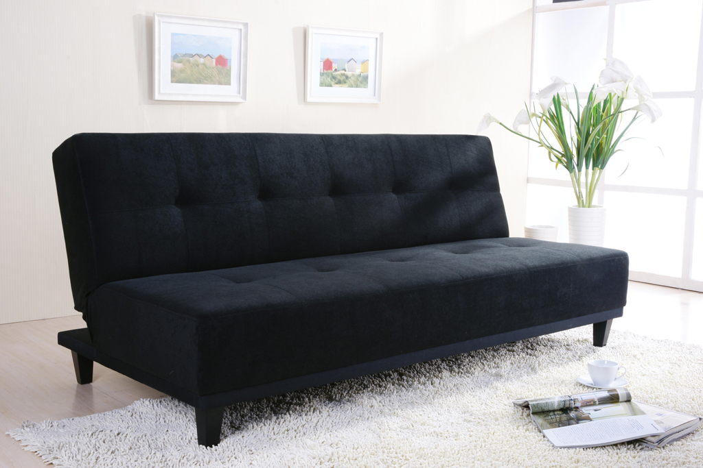 small sofa beds ... double small sofa bed ... HVQELJK
