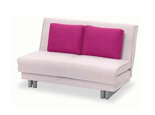 small sofa beds small sofa bed OAESBYX