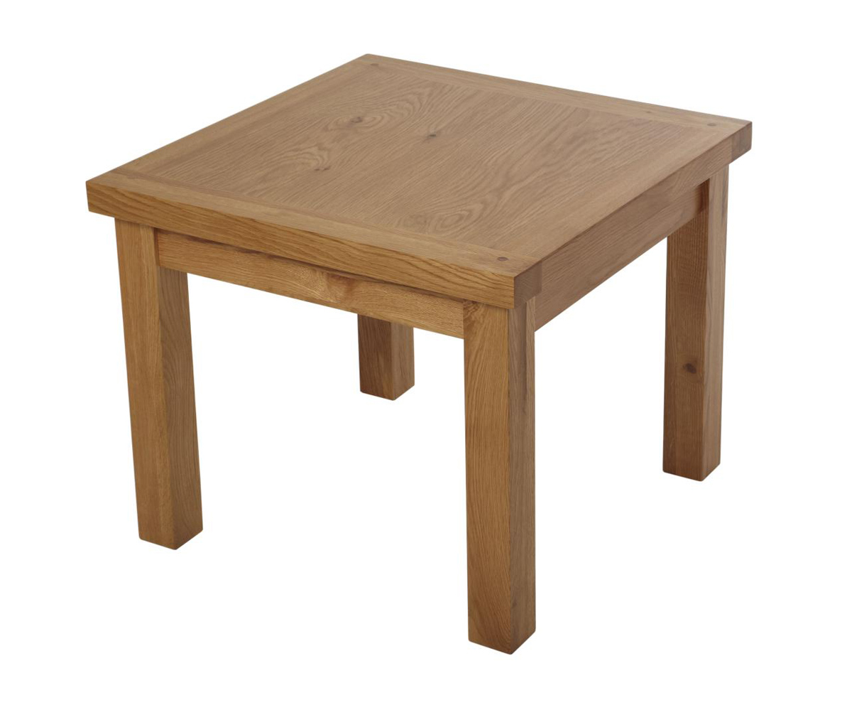 small tables ... cheap small square coffee tables ... BBMSTAN
