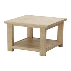 small tables ... coffee table, rekarne coffee table small coffee tables cheap: marvelous  small FDBEMXH