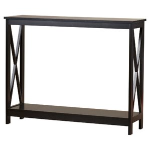 small tables norwich console table WYIHMZR