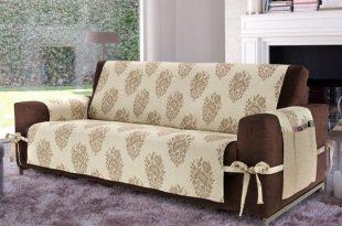 sofa cover best 25+ sofa covers ideas on pinterest OKVIYLV