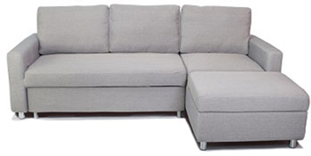 sofa serendipity sectional sofabed sectional sofa bed ikea great sectional  sofa bed WNNXXCX