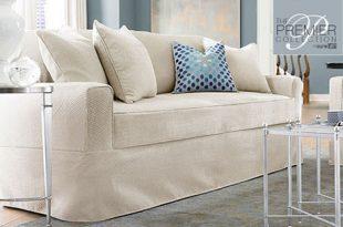 sofa slipcover acadia sofa slipcovers NZSQIJO