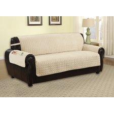 sofa slipcover PCQOSEG