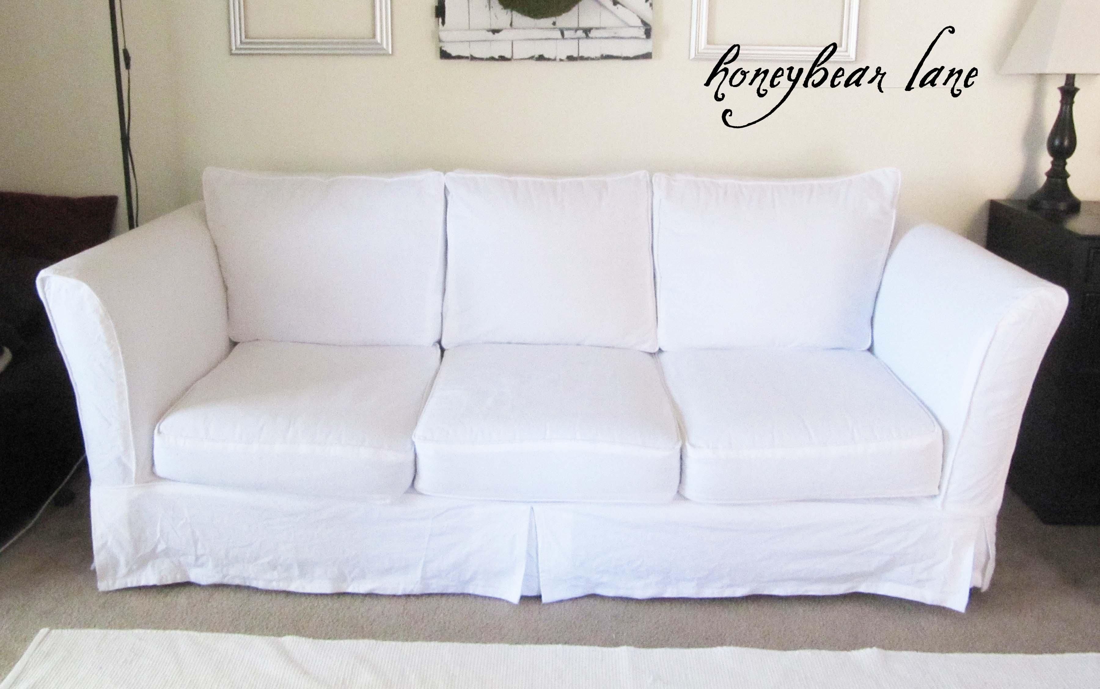 sofa slipcover ps ... FBTLWOT