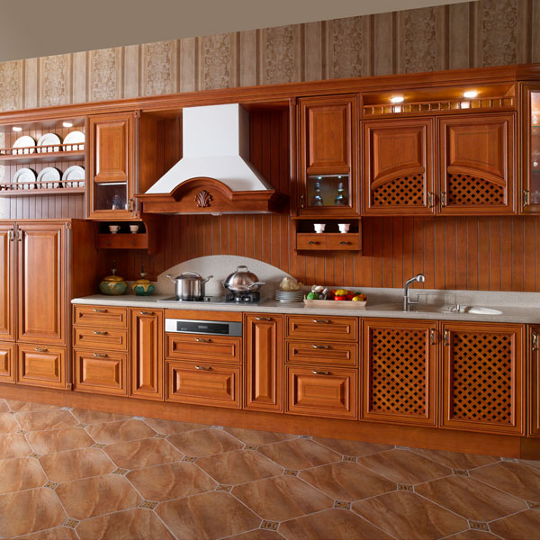 solid full stave ash kitchen worktops uk solid wood kitchen cabinets . RLLMJDX