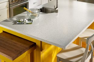 solid surface countertops IRPXXLT