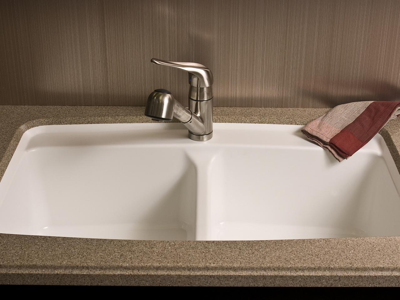 solid surface solid-surface countertops IGLEQAB