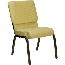 stackable chairs jackston guest chair PTQTUNX