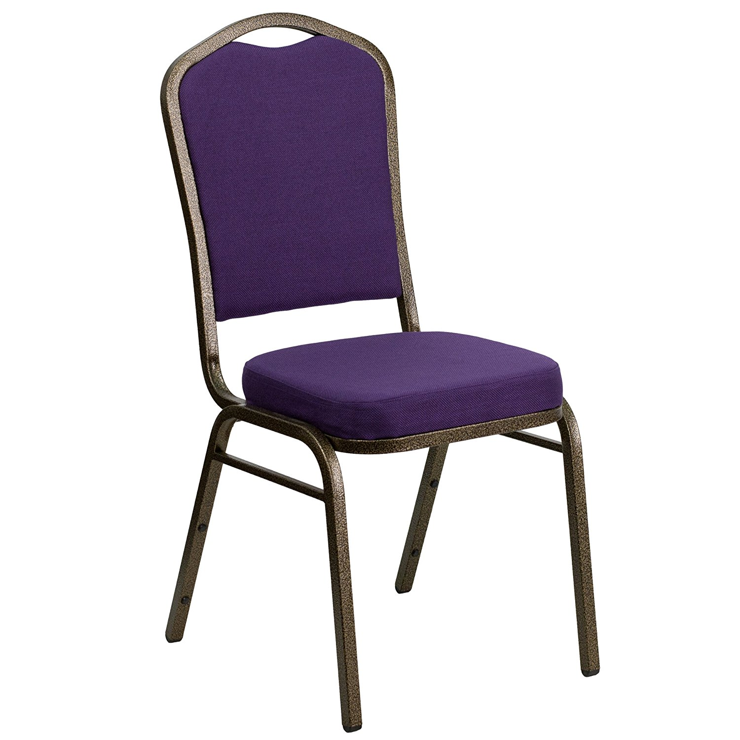 stackable chairs top rated MDWAMOH