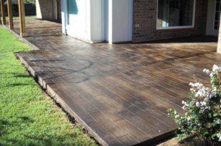 stained concrete patio fullsizerender-13 AOOCAEM