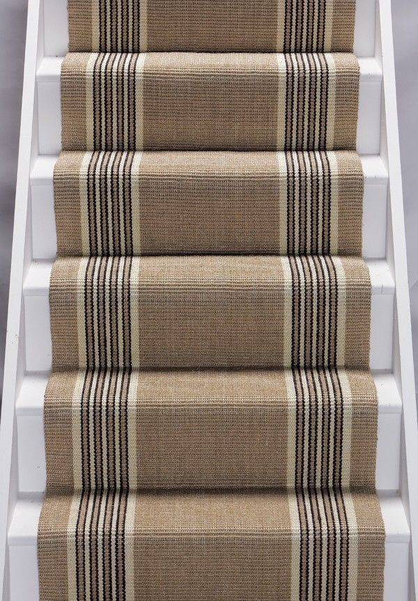 stair runners find this pin and more on painting project. sisal stair runner ... KYGMDLI