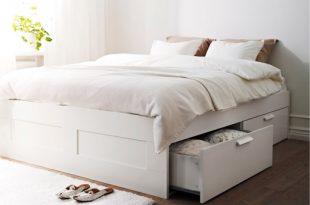 storage beds ikea beds with storage IQSYHLU