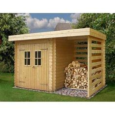 storage sheds buy products such as suncast resin wicker 99 gallon deck box NEKPAQW