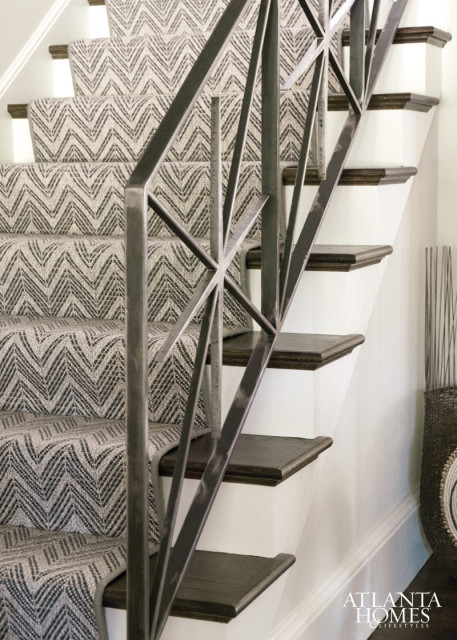 studio mcgee | our top picks: stair runners XEOXGIW