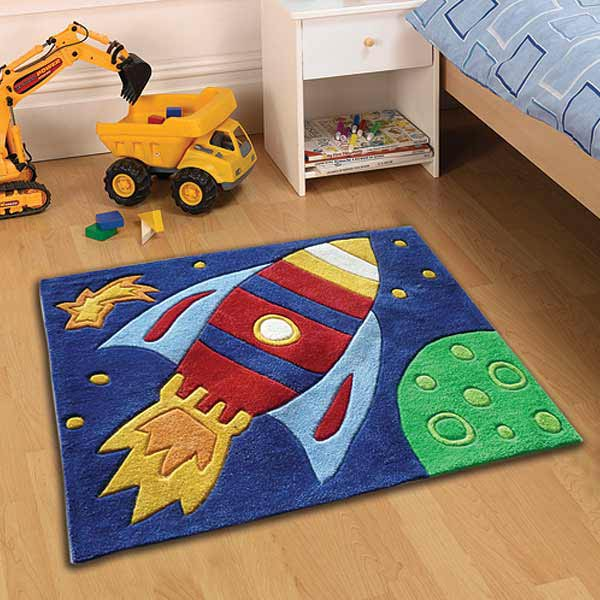 stunning childrens rugs how you can choose comfortable and practical rugs WGOEIZX